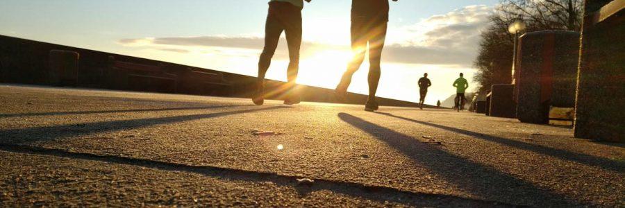 site de rencontre pour running