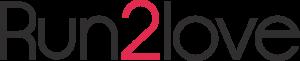 logo run2love